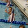 (101) 2009, 07-11 Regionals  - Saturday PM