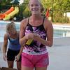 (123) 2009, 07-14 Swim Party