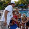 (114) 2009, 07-14 Swim Party