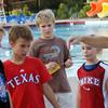 (106) 2009, 07-14 Swim Party