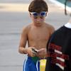 (110) 2009, 07-14 Swim Party