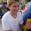 (102) 2009, 07-14 Swim Party