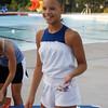 (120) 2009, 07-14 Swim Party