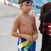 (111) 2009, 07-14 Swim Party