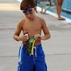 (112) 2009, 07-14 Swim Party