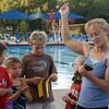 (107) 2009, 07-14 Swim Party