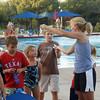 (124) 2009, 07-14 Swim Party