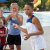(119) 2009, 07-14 Swim Party
