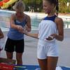 (118) 2009, 07-14 Swim Party