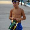(113) 2009, 07-14 Swim Party