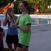 (122) 2009, 07-14 Swim Party