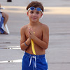 (108) 2009, 07-14 Swim Party