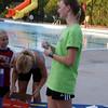 (121) 2009, 07-14 Swim Party
