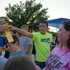 2011, 07-19 Swim Party119