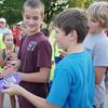 2011, 07-19 Swim Party104