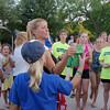2011, 07-19 Swim Party112