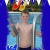 2011, 06-07 103 CRAY