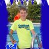 2011, 06-07 109 Colton Hard