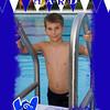 2011, 06-07 105 Brazos Hard