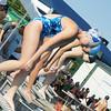 2012, 06-30 Granbury120