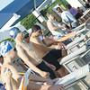 2012, 06-30 Granbury134
