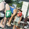 2012, 06-30 Granbury128