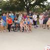 2013, 07-16 Swim Party107