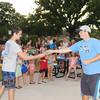 2013, 07-16 Swim Party125