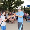 2013, 07-16 Swim Party109