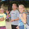 2013, 07-16 Swim Party102