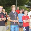 2013, 07-16 Swim Party130