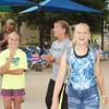 2013, 07-16 Swim Party103