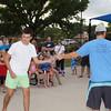2013, 07-16 Swim Party129