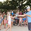 2013, 07-16 Swim Party124