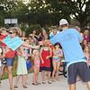 2013, 07-16 Swim Party123
