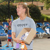 2013, 07-16 Swim Party106