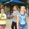 2013, 07-16 Swim Party104