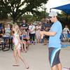 2013, 07-16 Swim Party112