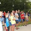 2013, 07-16 Swim Party108