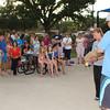 2013, 07-16 Swim Party105