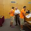 2013, 08-13 City Hall124