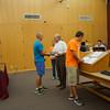 2013, 08-13 City Hall108