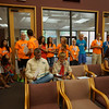 2013, 08-13 City Hall103