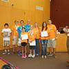 2013, 08-13 City Hall136