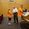 2013, 08-13 City Hall112