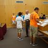 2013, 08-13 City Hall128
