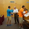 2013, 08-13 City Hall119