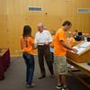 2013, 08-13 City Hall115