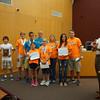 2013, 08-13 City Hall133