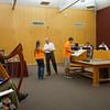 2013, 08-13 City Hall106
